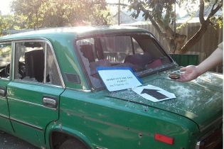 Бойовики гатили снарядами по житлових кварталах Новолуганського