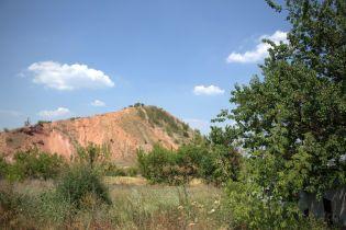 Як повернути окупований Донбас через закони. Оцінки нардепів та експертів