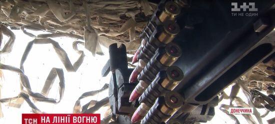 """""""Шкільне перемир'я"""": українським солдатам заборонили стріляти у відповідь і карають за непослух"""
