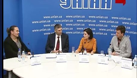 Україна не потребує інших державних мов - фахівці