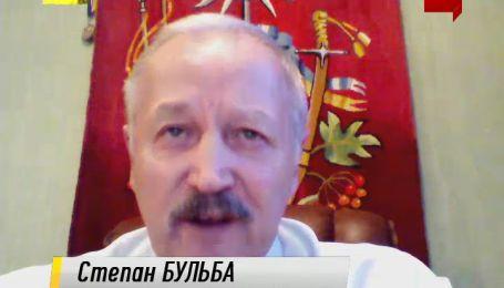 Депутат пояснив збитковість регіонів