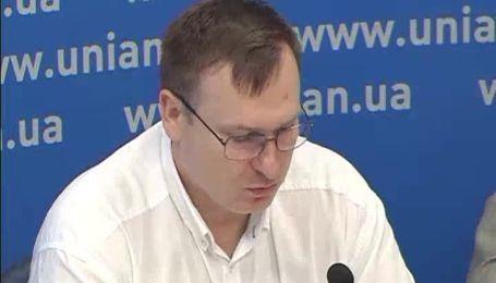 Об'єми виробництва борошна та круп на сході України різко зросли