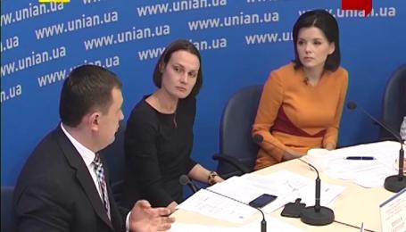 Українська армія не може посприяти вивезенню постраждалих громадян з зони дії АТО