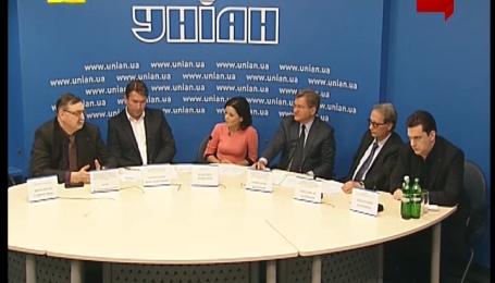 З підписання Україною угоди про асоціацію з ЄС тільки все починається. Покращення відразу не буде