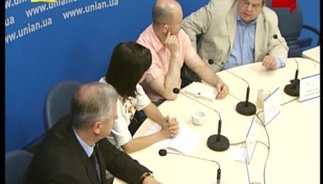 Думка експертів щодо результатів опитування українців про стосунки з Росією