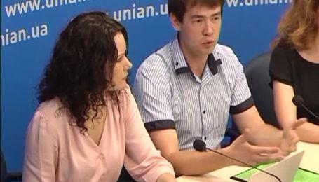 Ефективне використання енергії дасть можливість Україні економити 185 млрд гривень щорічно