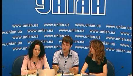 Для енергозбереження в Україні модернізацію треба починати з кінцевого споживача