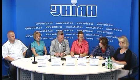 Путін позбавляється непотребу, а Україна втрачає найкращих з синів