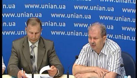 Мінімальна зарплата в Україні менша на 364 грн від прожиткового мінімуму