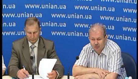 Взимку очікується пік безробіття в Україні