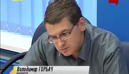 Україна в НАТО - це перемога над Росією