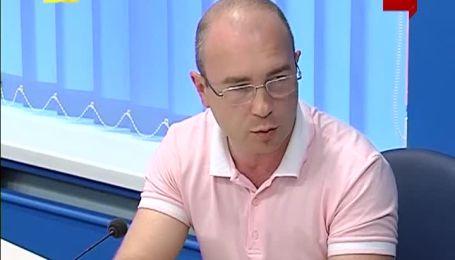 В Росії давно створили Міністерство з питань Криму; в Україні досі нема відповідного органу
