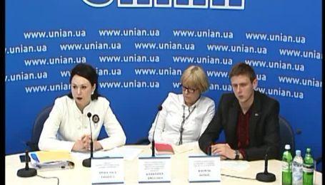 В.Москаленку було відмовлено у поновленні на посаді ректора НМУ ім. Богомольця