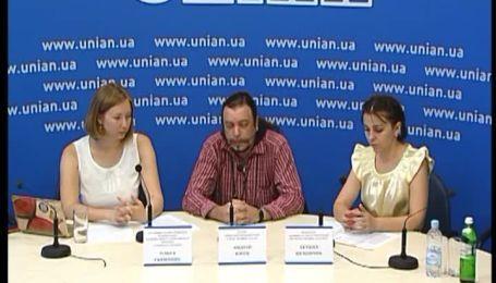 Допомогти людям в Криму можна, лише якщо вони об'єднаються в громадські організації