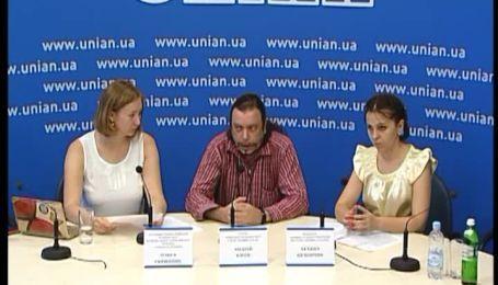 Київський патріархат піддається утискам на території АР Крим