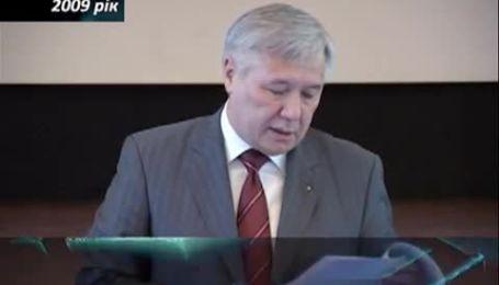 Програма захисник вітчизни 45 (20.08.2014)