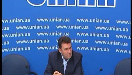 Чому ситуація на Донбасі так швидко вийшла з-під контролю?