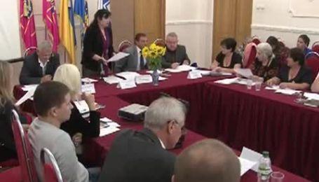 Конференція солдатських матерів України