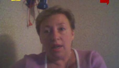 Оксана Панькова: Про голосування на виборах в Донецьку під час бойових дій