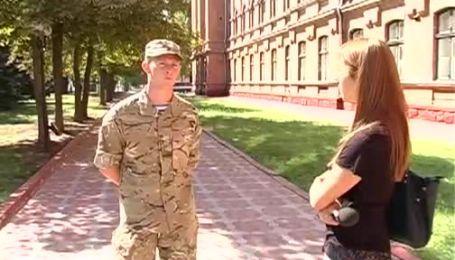 """Програма """"Військова Рада"""" 72 (31.08.2014)"""