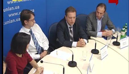 Чи зможуть реверсні поставки газу забезпечити Україну на зиму?
