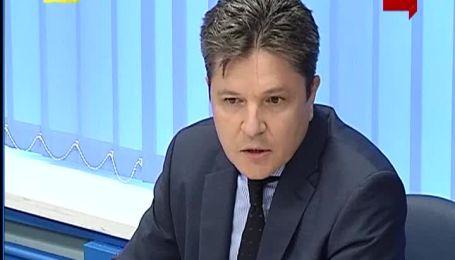 """Юрій Шейко: """"Українцям слід готуватися до тимчасових відключень електроенергії"""""""