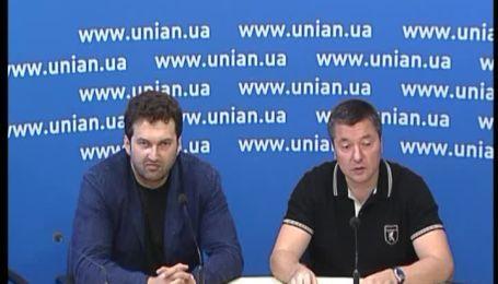 """Віталій Бала: """"Якщо мер іде у Верховну Раду, він має складати повноваження"""""""