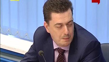 """Олег Рибачук: """"У складі Парламенту України знаходяться російські агенти"""""""