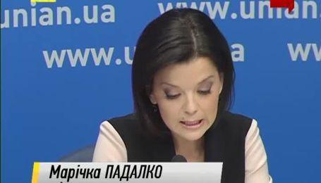 """Чи є ефективним закон """"Про особливий статус Донбасу"""" для досягнення миру? Результати опитування"""