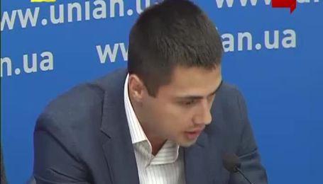 """Єгор Фірсов: """"Чому я голосував за закон """"Про особливий статус Донбасу"""""""