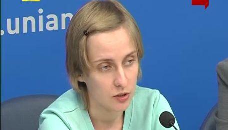 """О. Дворецька: """"На момент анексії кримчани відчували себе покинутими"""""""