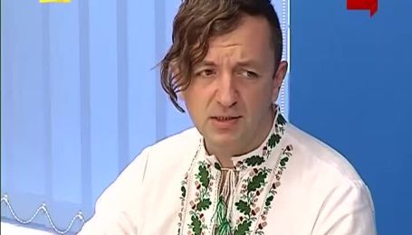 Чи має Україна на сьогодні важелі впливу в Криму?