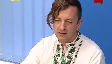 Експерти: Про ментальність кримчан