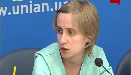 Як анексія Криму впливає на підприємницьку діяльність?