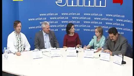 О. Дворецька: Про кримських татар на окупованому півострові