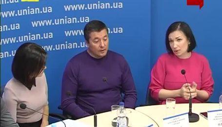 О. Айвазовська: Про реєстрацію кандидатів на вибори