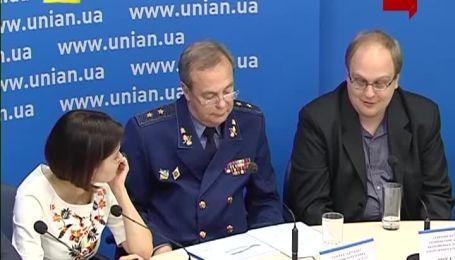 Чи вплинуть результати виборів в Україні на отримання траншу від ЄС?