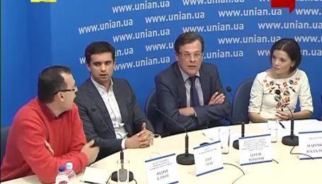 Сергій Терьохін: Про кредити, позики та інвестиції