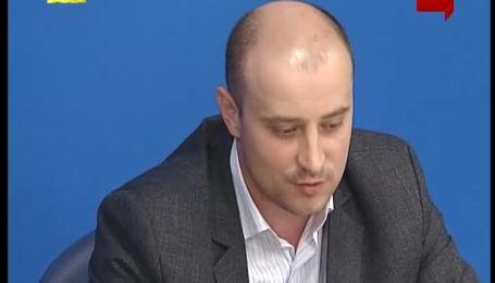 Україні слід підготувати середовище для залучення коштів з ЄС