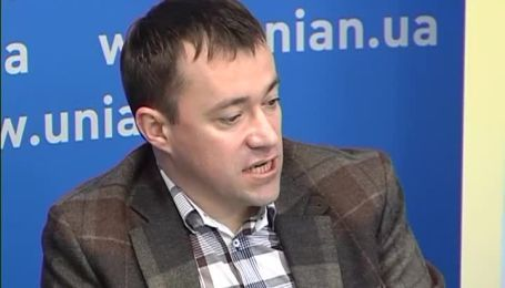 Як голосували виборці в різних регіонах України