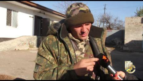 Російські офіцери гинуть на Донбасі