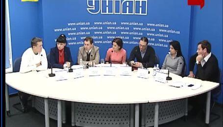 Розслідування інцидентів з підкупу виборців не має завершитися після оголошення результатів