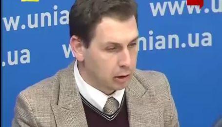 """О. Черненко: """"Про початок коаліційного процесу"""""""