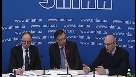 """В Украине создадут """"Космическую долину"""" для популяризации околокосмической тематики"""