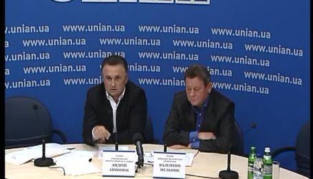 В Києві існує загроза зупинення підприємств, невиплата зарплат, масове зростання безробіття