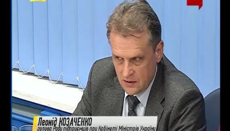 Що робити пересічним українцям за умов знецінення гривні?