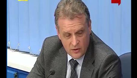 Л. Козаченко пропонує запровадити досвід Сінгапуру для України у подоланні корупції