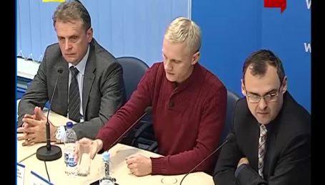 Україні вдалося скоротити споживання природного газу на 40%