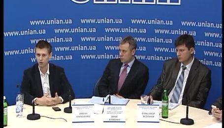 Військові дії на сході України не є виправданням для зволікання з перетвореннями в економіці