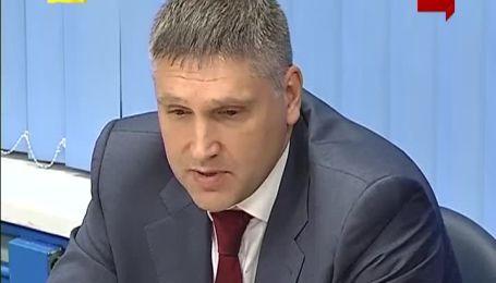 """Ю. Мірошниченко: """"Опозиція має бути і на ній відповідальності не менше, ніж на фракціях більшості"""""""